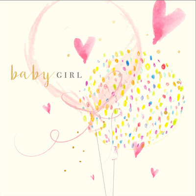 baby-balloon-girl-design-01-jpg