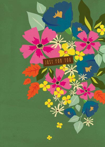 bright-floral-d1-01-jpg