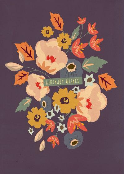 floral-on-blue-01-jpg