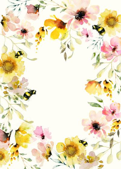 flowercard-3-01-jpg
