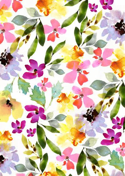 flowercard-4-01-jpg
