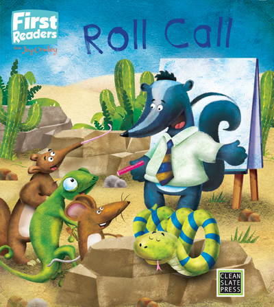 jc-fr-roll-call-cov-col-jpg
