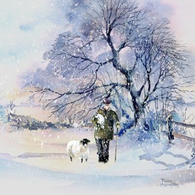 christmas-lamb-jpg