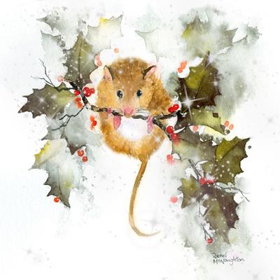 christmas-mouse-jpg-2