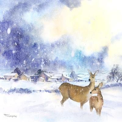 frosty-farm-and-deer-jpg