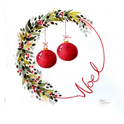 noel-wreath-jpg