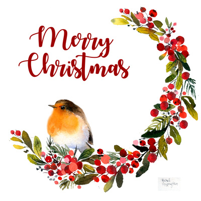 robin-half-wreath-jpg