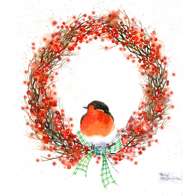 twig-and-berry-wreath-robin-jpg