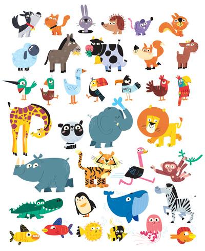 characters-animals-jpg