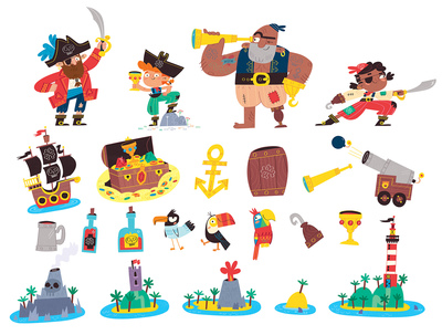 characters-pirates-jpg