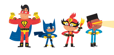 characters-super-heroes-jpg