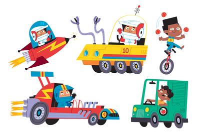 characters-vehicles-jpg
