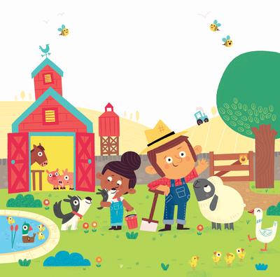 pad-pals-farm-cover-v2-jpg