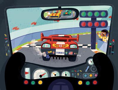priddy-1-race-cars-jpg