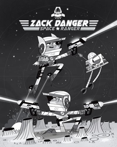 space-ranger-b-w-jpg