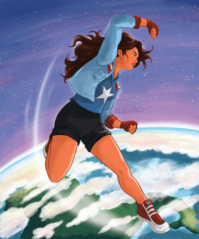 sylwia-filipczak-superheroes-america-chavez-1-jpg