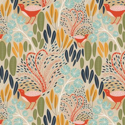 lyre-bird-pattern-aa-lowres-jpg