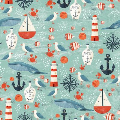 ahoy-pattern-aa-lowres-jpg