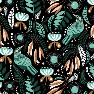 tui-pattern-aa-melarmstrong-lowres-jpg
