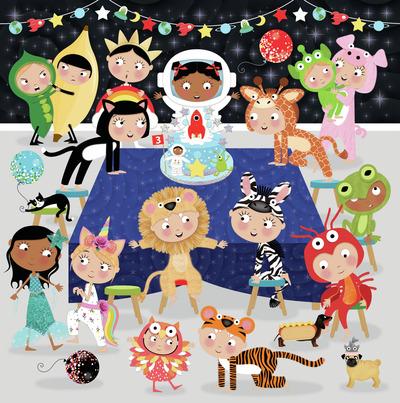 children-s-fancy-dress-party-jpg