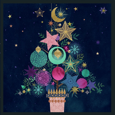 moon-stars-christmas-tree-jpg