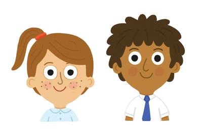 school-children-jpg