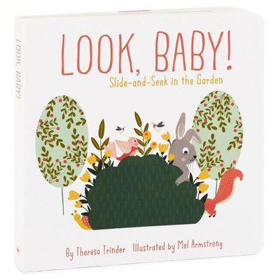 look-baby-cover-hallmark-jpg
