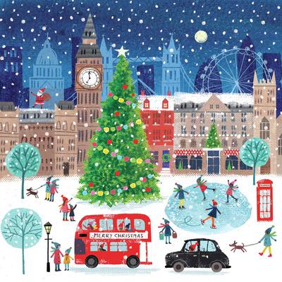 london-christmas-scene-jpg