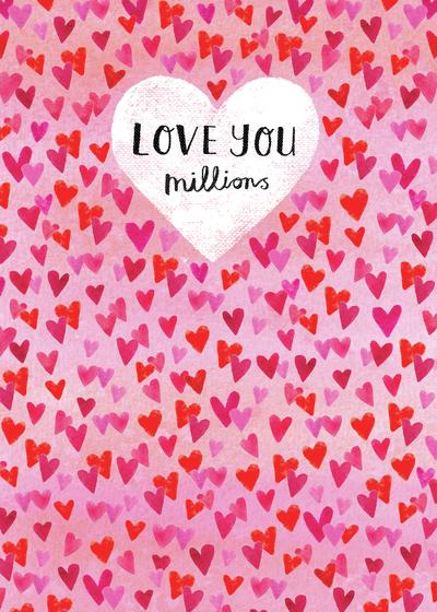 one-in-a-million-hearts-jpg