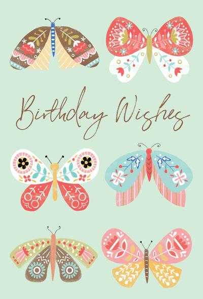 las-butterflies-design-jpg