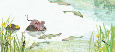 mouse-fishing-jpg