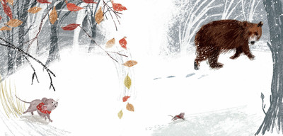 bear-mouse-snowstormpsd-jpg