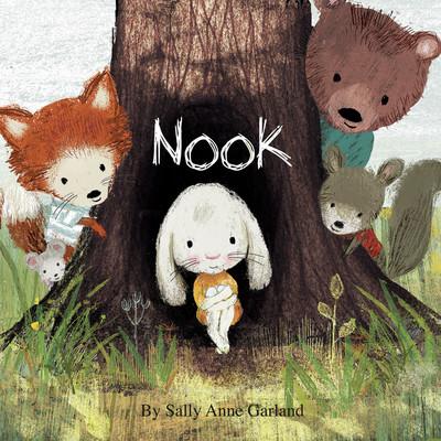 nook-cover-jpg