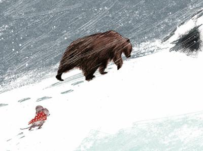 bear-mouse-cave-jpg