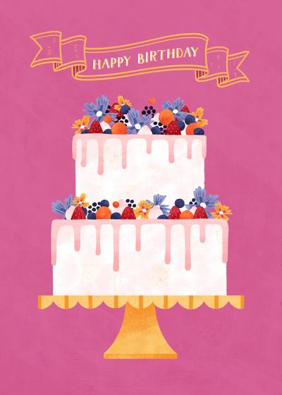 happy-birthday-cake-1
