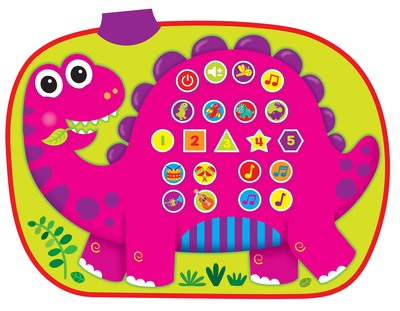 dino-playmat-jpg