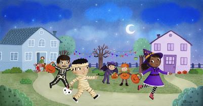 halloween-jpg-13