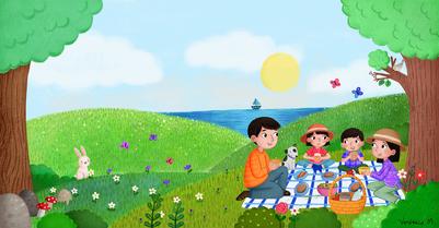 picnic-jpg-4