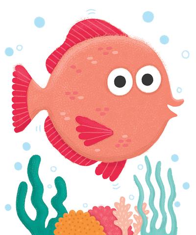 pink-fish-underwater-jpg