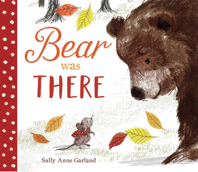 bear-was-there-cvr-jpg
