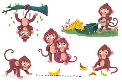 monkeys-jpg