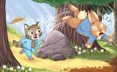peter-rabbit-tom-kitten-forest-jpg