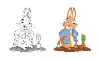 peter-rabbit-garden-jpg