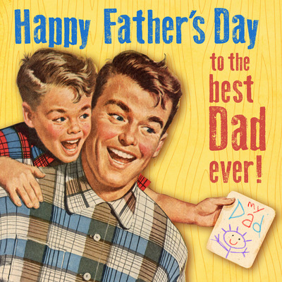 dad-card-6-jpg