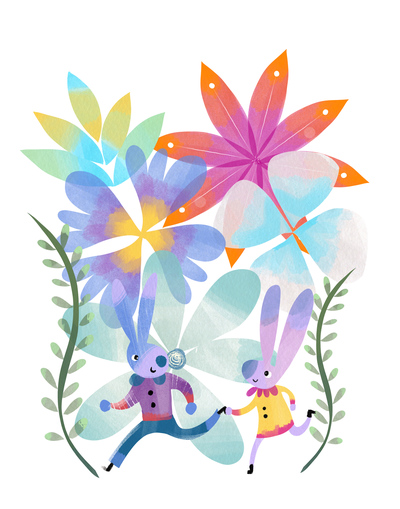 rabbits-jpeg