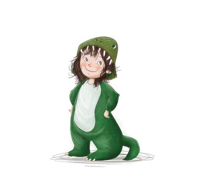 dino-costume-jpg