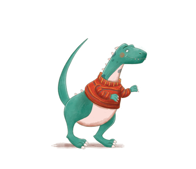 dinosau-with-a-jumper-jpg