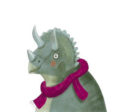 triceratops-jpg-2