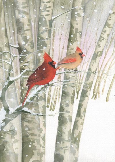cardinals-lres-jpg