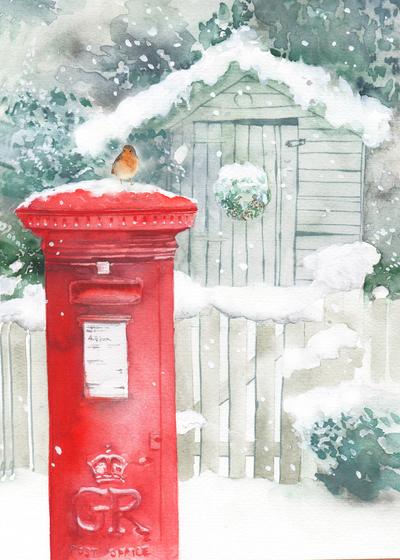postbox-robi-snow-garden-gate-xmas-jpg